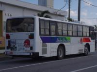 沖縄200か・636リア