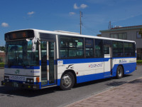 福島200か・559フロント