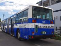 福島200か13-10リア