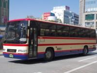 福島200か16-12フロント