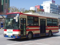 福島200か13-68フロント