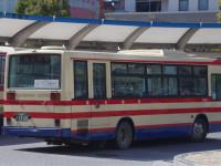 福島200か13-68リア