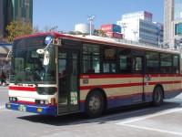 福島200か12-92フロント