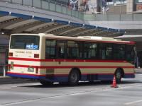福島200か12-92リア
