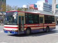 福島200か16-62フロント