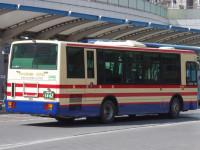 福島200か16-62リア