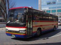 福島200か14-96フロント