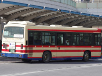 福島200か13-94リア