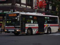 札幌200か26-36フロント