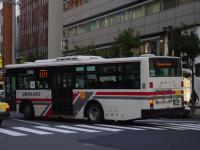 札幌200か26-36リア