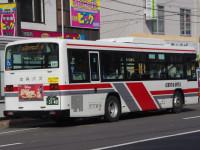 札幌200か31-40リア