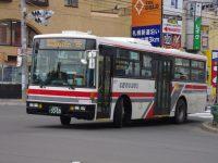 札幌200か33-59フロント