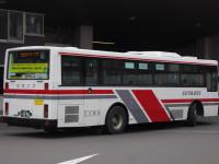 札幌200か32-58リア