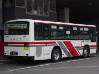 札幌200か・473リア