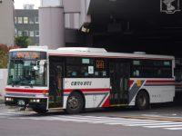札幌200か32-58フロント