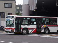 札幌200か・473フロント