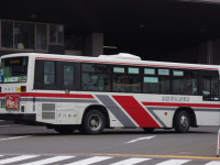 札幌200か16-02リア