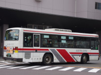 札幌200か・697リア