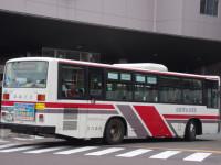 札幌200か16-20リア