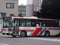 札幌200か16-20フロント