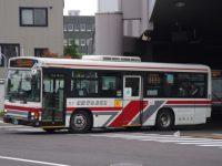 札幌200か・697フロント