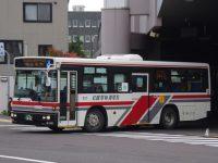 札幌200か16-02フロント