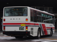 札幌200か31-19リア