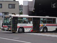 札幌200か31-19フロント