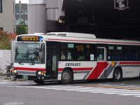 札幌200か31-31フロント