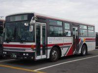 札幌200か・498フロント