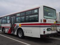 札幌200か・498リア