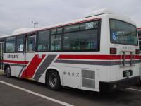 札幌200か・988リア