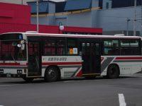 札幌200か32-86フロント