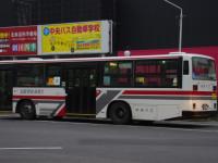 札幌200か32-86リア