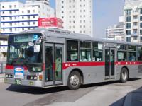 函館200か・583フロント