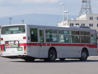 函館200か・583リア