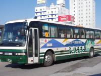 函館22か・537フロント