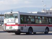 函館200か・441リア