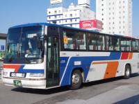 函館22か・540フロント