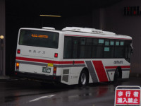 札幌200か31-48リア