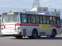 函館200か・356リア