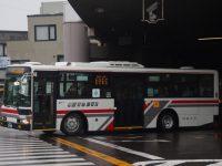 札幌200か31-48フロント