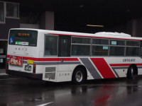 札幌200か28-18リア