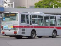 函館200か・618リア