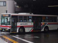札幌200か25-86フロント