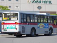 函館200か・479リア