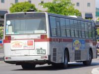 函館22か・536リア
