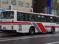 札幌200か30-50リア