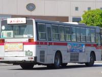 函館22か・533リア