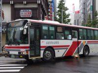 札幌200か29-21フロント